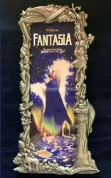 Fantasia (Silver)