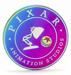 World of Pixar Set