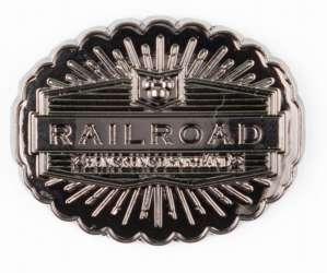 Railroad Hong Kong Disneyland