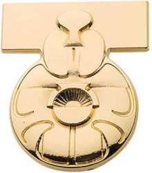 Medal of Yavin