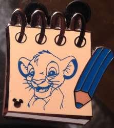 Animator's Sketch Pad