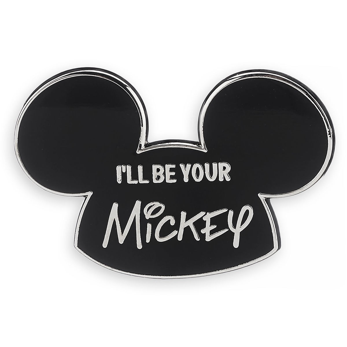 Mickey Mouse Mouseketeer Ear Hat