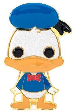 Disney 03 - Donald Duck