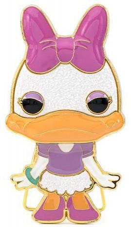 Disney 04 - Daisy Duck