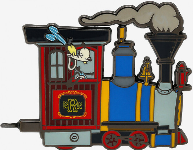 Goofy Engine